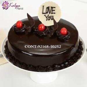 Order a Cake Online Delivery in Jalandhar, Cakes Delivery in Jalandhar, Cakes Delivery to Jalandhar, Cakes to Jalandhar, Send Cakes to Jalandhar Online, Cakes online to Jalandhar, Cakes Delivery in Jalandhar Same Day, Send Cakes Online with home Delivery, Same Day Online Cakes Delivery in Jalandhar, Online shopping for Cakes to Jalandhar in Kalpa Florist
