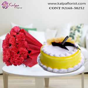 Same Day Delivery Gifts Jalandhar Punjab, Combos gifts Delivery in Jalandhar City, Buy Combos gifts Online, Combos gifts Delivery to Jalandhar, Combos gifts to Jalandhar, Combos gifts to Jalandhar, Combos gifts to Jalandhar, Combos gifts Delivery in Jalandhar Same Day, Send Combos gifts Online with home Delivery, Same Day Online Combos gifts Delivery in Jalandhar, Online combos gifts delivery in Jalandhar,  Midnight combos gifts delivery in Jalandhar,  Online shopping for Combos gifts to Jalandhar Kalpa Florist