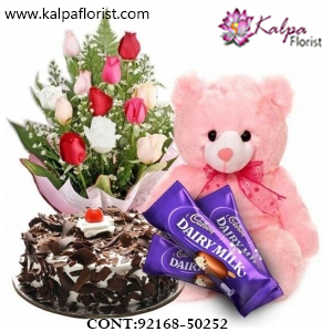 Combo Gifts Same Day Delivery Gifts Jalandhar