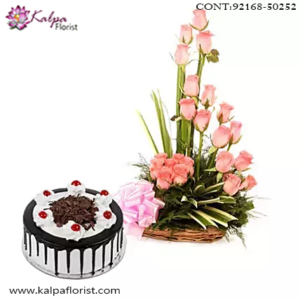 Same Day Flower & Cake Delivery Jalandhar, Combos gifts Delivery in Jalandhar City, Buy Combos gifts Online, Combos gifts Delivery to Jalandhar, Combos gifts to Jalandhar, Combos gifts to Jalandhar, Combos gifts to Jalandhar, Combos gifts Delivery in Jalandhar Same Day, Send Combos gifts Online with home Delivery, Same Day Online Combos gifts Delivery in Jalandhar, Online combos gifts delivery in Jalandhar,  Midnight combos gifts delivery in Jalandhar,  Online shopping for Combos gifts to Jalandhar Kalpa Florist