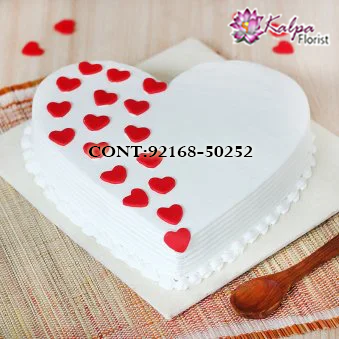 Send Cakes Online With Home Delivery, Cakes Delivery in Jalandhar, Cakes Delivery to Jalandhar, Send Cakes to Jalandhar, Cakes to Jalandhar Online, Cakes online to Jalandhar, Cakes Delivery in Jalandhar Same Day, Buy Cake Online Jalandhar, Same Day Online Cakes Delivery in Jalandhar, Cakes wholesales in Jalandhar, Online shopping for Cakes to Jalandhar in Kalpa Florist