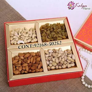 Buy Dry Fruits online Jalandhar, Send Dry Fruits to Jalandhar, Dry Fruits Delivery in Jalandhar City, Buy Dry Fruit Online, Dry Fruits Delivery to Jalandhar, Dry Fruits to Jalandhar, Mix Dry Fruits to Jalandhar, Dry Fruits Box to Jalandhar, Dry Fruits Delivery in Jalandhar Same Day, Send Dry Fruits Online with home Delivery, Same Day Online Dry Fruits Delivery in Jalandhar, Dry Fruits wholesales in Jalandhar, Online shopping for Dry Fruits to Jalandhar in Kalpa Florist