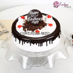 Order Fathers Day Cakes Online, Fathers day Cakes Delivery in Jalandhar City, Buy Fathers day Cakes Online, Fathers day Cakes Delivery to Jalandhar, Fathers day Cakes to Jalandhar,  Fathers day Cakes online to Jalandhar, Fathers day Cakes Delivery in Jalandhar Same Day, Fathers day Send Cakes Online with home Delivery, Same Day Online Fathers day Cakes Delivery in Jalandhar, Fathers day Cakes wholesales in Jalandhar, Online shopping for Fathers day Cakes to Jalandhar in Kalpa Florist
