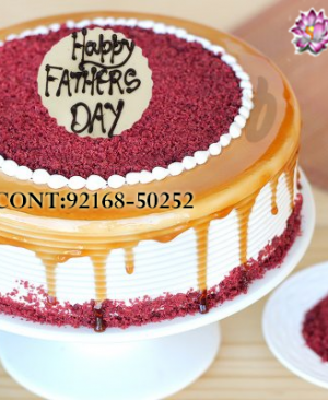 Send Fathers Day Cakes to Jalandhar Cantt, Fathers day Cakes Delivery in Jalandhar City, Buy Fathers day Cakes Online, Fathers day Cakes Delivery to Jalandhar, Fathers day Cakes to Jalandhar, Fathers day Cakes to Jalandhar Online, Fathers day Cakes online to Jalandhar, Fathers day Cakes Delivery in Jalandhar Same Day, Fathers day Send Cakes Online with home Delivery, Same Day Online Fathers day Cakes Delivery in Jalandhar, Fathers day Cakes wholesales in Jalandhar, Online shopping for Fathers day Cakes to Jalandhar in Kalpa Florist
