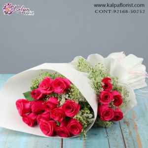 Send Flowers Online Jalandhar,  Send flowers to Jalandhar Online, Send flowers to Jalandhar Punjab,  Flowers Delivery to Jalandhar, Flowers to Jalandhar, Mix Flowers to Jalandhar, Flowers Bouquet to Jalandhar, Flowers Delivery in Jalandhar Same Day, Send Flowers Online with home Delivery, Same Day Online Flowers Delivery in Jalandhar, Online Flowers delivery in Jalandhar,  Midnight Flowers delivery in Jalandhar,  Send flowers online Jalandhar  Online shopping for Flowers to Jalandhar Kalpa Florist