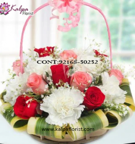 Send Flowers Online to Jalandhar,  Send flowers to Jalandhar Online, Send flowers to Jalandhar Punjab,  Flowers Delivery to Jalandhar, Flowers to Jalandhar, Mix Flowers to Jalandhar, Flowers Bouquet to Jalandhar, Flowers Delivery in Jalandhar Same Day, Send Flowers Online with home Delivery, Same Day Online Flowers Delivery in Jalandhar, Online Flowers delivery in Jalandhar,  Midnight Flowers delivery in Jalandhar,  Send flowers online Jalandhar  Online shopping for Flowers to Jalandhar Kalpa Florist