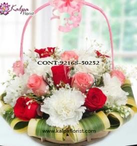 Send Flowers Online to Jalandhar, Send flowers to Jalandhar Online, Send flowers to Jalandhar Punjab, Flowers Delivery to Jalandhar, Flowers to Jalandhar, Mix Flowers to Jalandhar, Flowers Bouquet to Jalandhar, Flowers Delivery in Jalandhar Same Day, Send Flowers Online with home Delivery, Same Day Online Flowers Delivery in Jalandhar, Online Flowers delivery in Jalandhar, Midnight Flowers delivery in Jalandhar, Send flowers online Jalandhar Online shopping for Flowers to Jalandhar Kalpa Florist