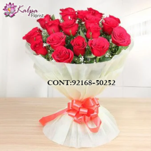 Send flowers to Jalandhar Online, Flowers Delivery in Jalandhar City,  Send flowers to Jalandhar Punjab,  Flowers Delivery to Jalandhar, Flowers to Jalandhar, Mix Flowers to Jalandhar, Flowers Bouquet to Jalandhar, Flowers Delivery in Jalandhar Same Day, Send Flowers Online with home Delivery, Same Day Online Flowers Delivery in Jalandhar, Online Flowers delivery in Jalandhar,  Midnight Flowers delivery in Jalandhar,  Send flowers online Jalandhar  Online shopping for Flowers to Jalandhar Kalpa Florist