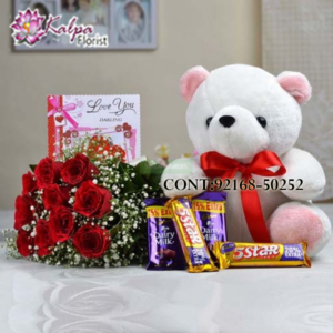 Send Gifts to Jalandhar Online, Combos gifts Delivery in Jalandhar City, Buy Combos gifts Online, Combos gifts Delivery to Jalandhar, Combos gifts to Jalandhar, Combos gifts to Jalandhar, Combos gifts to Jalandhar, Combos gifts Delivery in Jalandhar Same Day, Send Combos gifts Online with home Delivery, Same Day Online Combos gifts Delivery in Jalandhar, Online combos gifts delivery in Jalandhar,  Midnight combos gifts delivery in Jalandhar,  Online shopping for Combos gifts to Jalandhar Kalpa Florist