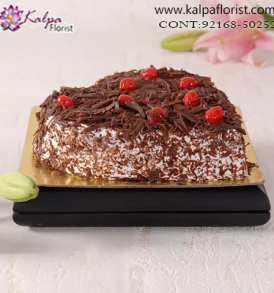 Send Heart Shaped Cakes to India, Heart Shape Cake Online Order in Jalandhar, Send Delicious Cake Online in Jalandhar, Online Cake Delivery at Midnight Delhi, Cakes Delivery in Jalandhar, Cakes Delivery to Jalandhar, Cakes to Jalandhar, Cakes to Jalandhar Online, Cakes online to Jalandhar, Cakes Delivery in Jalandhar Same Day, Send Cakes Online with home Delivery, Same Day Online Cakes Delivery in Jalandhar, Cakes wholesales in Jalandhar, Online shopping for Cakes to Jalandhar in Kalpa Florist