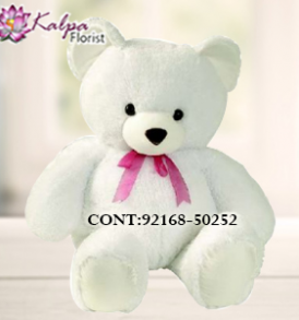 Send Soft Toys to Jalandhar, Teddy Bear delivery in Jalandhar, Teddy bear Delivery in Jalandhar City, Buy Teddy Bear Online, Teddy bear Delivery to Jalandhar, Teddy Bear to Jalandhar,  Charming teddy bear to Jalandhar, Teddy bear Delivery in Jalandhar Same Day, Send Teddy bear Online with home Delivery, Same Day Online Teddy bear Delivery in Jalandhar, Online Teddy bear delivery in Jalandhar,  Midnight Teddy Bear delivery in Jalandhar,  Online shopping for Teddy Bear to Jalandhar Kalpa Florist