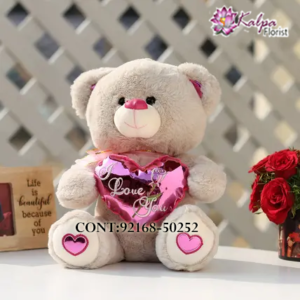Send Teddy Bear to Jalandhar, Teddy Bear delivery in Jalandhar, Teddy bear Delivery in Jalandhar City, Buy Teddy Bear Online, Teddy bear Delivery to Jalandhar, Teddy Bear to Jalandhar,  Charming teddy bear to Jalandhar, Teddy bear Delivery in Jalandhar Same Day, Send Teddy bear Online with home Delivery, Same Day Online Teddy bear Delivery in Jalandhar, Online Teddy bear delivery in Jalandhar,  Midnight Teddy Bear delivery in Jalandhar,  Online shopping for Teddy Bear to Jalandhar Kalpa Florist