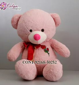 Teddy Bear delivery in Jalandhar, Teddy bear Delivery in Jalandhar City, Buy Teddy Bear Online, Teddy bear Delivery to Jalandhar, Teddy Bear to Jalandhar,  Charming teddy bear to Jalandhar, Teddy bear Delivery in Jalandhar Same Day, Send Teddy bear Online with home Delivery, Same Day Online Teddy bear Delivery in Jalandhar, Online Teddy bear delivery in Jalandhar,  Midnight Teddy Bear delivery in Jalandhar,  Online shopping for Teddy Bear to Jalandhar Kalpa Florist