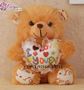 Teddy Bears Delivery in Jalandhar City, Teddy Bear delivery in Jalandhar, Teddy bear Delivery in Jalandhar City, Buy Teddy Bear Online, Teddy bear Delivery to Jalandhar, Teddy Bear to Jalandhar,  Charming teddy bear to Jalandhar, Teddy bear Delivery in Jalandhar Same Day, Send Teddy bear Online with home Delivery, Same Day Online Teddy bear Delivery in Jalandhar, Online Teddy bear delivery in Jalandhar,  Midnight Teddy Bear delivery in Jalandhar,  Online shopping for Teddy Bear to Jalandhar Kalpa Florist