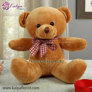 Teddy Bear Shop in Jalandhar, Teddy Bear delivery in Jalandhar, Teddy bear Delivery in Jalandhar City, Buy Teddy Bear Online, Teddy bear Delivery to Jalandhar, Teddy Bear to Jalandhar,  Charming teddy bear to Jalandhar, Teddy bear Delivery in Jalandhar Same Day, Send Teddy bear Online with home Delivery, Same Day Online Teddy bear Delivery in Jalandhar, Online Teddy bear delivery in Jalandhar,  Midnight Teddy Bear delivery in Jalandhar,  Online shopping for Teddy Bear to Jalandhar Kalpa Florist