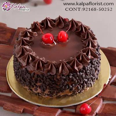 Birthday Cake Online Order in Jalandhar, Send Cakes to Jalandhar, Send Delicious Cake Online in Jalandhar, Online Cake Delivery at Midnight Delhi, Cakes Delivery in Jalandhar, Cakes Delivery to Jalandhar, Cakes to Jalandhar, Cakes to Jalandhar Online, Cakes online to Jalandhar, Cakes Delivery in Jalandhar Same Day, Send Cakes Online with home Delivery, Same Day Online Cakes Delivery in Jalandhar, Online shopping for Cakes to Jalandhar in Kalpa Florist