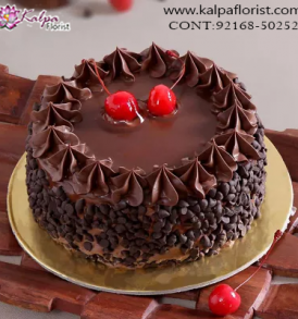 Buy Cakes in Jalandhar, Send Cakes to Jalandhar, Send Delicious Cake Online in Jalandhar, Online Cake Delivery at Midnight Delhi, Cakes Delivery in Jalandhar,  Cakes Delivery to Jalandhar,  Cakes to Jalandhar, Cakes to Jalandhar Online, Cakes online to Jalandhar, Cakes Delivery in Jalandhar Same Day,  Send Cakes Online with home Delivery, Same Day Online Cakes Delivery in Jalandhar,  Online shopping for  Cakes to Jalandhar in Kalpa Florist