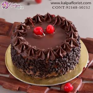 Buy Cakes in Jalandhar, Send Cakes to Jalandhar, Send Delicious Cake Online in Jalandhar, Online Cake Delivery at Midnight Delhi, Cakes Delivery in Jalandhar, Cakes Delivery to Jalandhar, Cakes to Jalandhar, Cakes to Jalandhar Online, Cakes online to Jalandhar, Cakes Delivery in Jalandhar Same Day, Send Cakes Online with home Delivery, Same Day Online Cakes Delivery in Jalandhar, Online shopping for Cakes to Jalandhar in Kalpa Florist