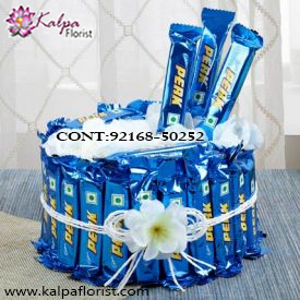 Chocolates Gift Online Shopping, Cheap Chocolates Delivery in Jalandhar,  Chocolates Delivery in Jalandhar City, Buy Chocolates Online, Chocolates Delivery to Jalandhar, Chocolates to Jalandhar,  Chocolates Box to Jalandhar, Chocolates Delivery in Jalandhar Same Day, Send Chocolates Online with home Delivery, Same Day Online Chocolates Delivery in Jalandhar, Online chocolate delivery in Jalandhar,  Midnight chocolate delivery in Jalandhar,  Online shopping for Chocolates to Jalandhar Kalpa Florist
