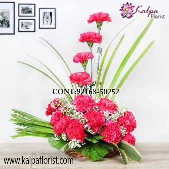 Flower Delivery Jalandhar Punjab,  Send flowers to Jalandhar Online, Send flowers to Jalandhar Punjab,  Flowers Delivery to Jalandhar, Flowers to Jalandhar, Mix Flowers to Jalandhar, Flowers Bouquet to Jalandhar, Flowers Delivery in Jalandhar Same Day, Send Flowers Online with home Delivery, Same Day Online Flowers Delivery in Jalandhar, Online Flowers delivery in Jalandhar,  Midnight Flowers delivery in Jalandhar,  Send flowers online Jalandhar  Online shopping for Flowers to Jalandhar Kalpa Florist