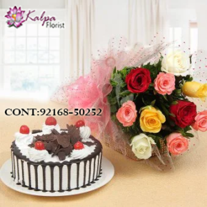Flowers And Cakes Same Day Delivery, Cakes and Flowers Delivery in Jalandhar City, Buy Cakes and flowers Online, Cakes and Flowers Delivery to Jalandhar, Cakes and Flowers to Jalandhar, Cakes and Flowers to Jalandhar, Cakes and Flowers to  Jalandhar, Cakes and Flowers Delivery in Jalandhar Same Day, Send Cakes and Flowers Online with home Delivery, Same Day Online Cakes and Flowers Delivery in Jalandhar, Online Cakes and Flowers delivery in Jalandhar,  Midnight Cakes and Flowers delivery in Jalandhar,  Online shopping for Cakes and Flowers to Jalandhar Kalpa Florist