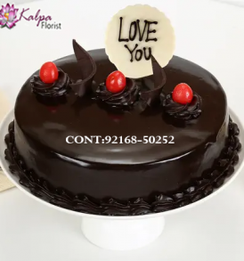 Online Cake Delivery In India, Cakes Delivery in Jalandhar, Cakes Delivery to Jalandhar, Cakes to Jalandhar, Cakes to Jalandhar Online, Cakes online to Jalandhar, Cakes Delivery in Jalandhar Same Day, Send Cakes Online with home Delivery, Same Day Online Cakes Delivery in Jalandhar, Cakes wholesales in Jalandhar, Online shopping for Cakes to Jalandhar in Kalpa Florist