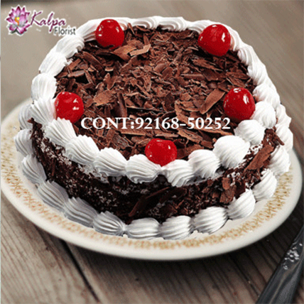 Online Cake Delivery in Jalandhar,  Send Cakes to Jalandhar, Cakes Delivery in Jalandhar City, Buy Cakes Online, Cakes Delivery to Jalandhar, Cakes to Jalandhar, Flavors Cakes to Jalandhar, Cakes online to Jalandhar, Cakes Delivery in Jalandhar Same Day, Send Cakes Online with home Delivery, Same Day Online Cakes Delivery in Jalandhar, Cakes wholesales in Jalandhar, Online shopping for Cakes to Jalandhar in Kalpa Florist