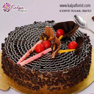Online Cake Order in Delhi,  Cakes Delivery to Delhi,  Cakes to Delhi, Cakes to Delhi Online, Cakes online to Delhi, Cakes Delivery in Delhi Same Day,  Send Cakes Online with home Delivery, Same Day Online Cakes Delivery in Delhi,  Cakes wholesales in Delhi, Online shopping for  Cakes to Delhi in Kalpa Florist