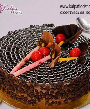 Online Cake Order in India,  Cakes Delivery to Delhi,  Cakes to Delhi, Cakes to Delhi Online, Cakes online to Delhi, Cakes Delivery in Delhi Same Day,  Send Cakes Online with home Delivery, Same Day Online Cakes Delivery in Delhi,  Cakes wholesales in Delhi, Online shopping for  Cakes to Delhi in Kalpa Florist