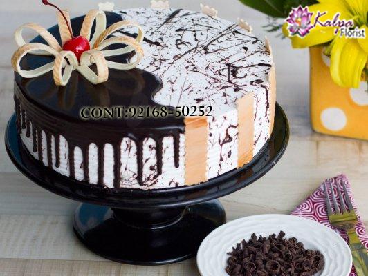 Online cake order in Jalandhar Punjab, Cakes Delivery in Jalandhar City, Buy Cakes Online, Cakes Delivery to Jalandhar, Cakes to Jalandhar, Cakes to Jalandhar Online, Cakes online to Jalandhar, Cakes Delivery in Jalandhar Same Day, Send Cakes Online with home Delivery, Same Day Online Cakes Delivery in Jalandhar, Cakes wholesales in Jalandhar, Online shopping for Cakes to Jalandhar in Kalpa Florist