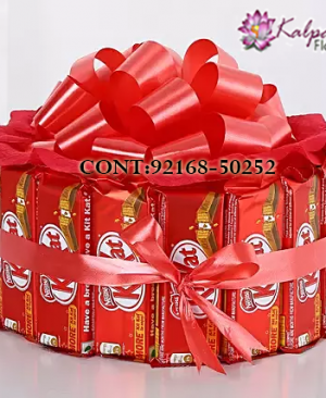 Online Chocolates Delivery, Chocolates Delivery in Jalandhar City, Buy Chocolates Online, Chocolates Delivery to Jalandhar, Chocolates to Jalandhar, Mix Chocolates to Jalandhar, Chocolates Box to Jalandhar, Chocolates Delivery in Jalandhar Same Day, Send Chocolates Online with home Delivery, Same Day Online Chocolates Delivery in Jalandhar, Online chocolate delivery in Jalandhar, Midnight chocolate delivery in Jalandhar, Online shopping for Chocolates to Jalandhar Kalpa Florist