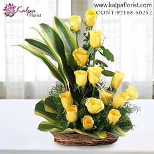 Online Flower Delivery in Jalandhar,  Send flowers to Jalandhar Online, Send flowers to Jalandhar Punjab,  Flowers Delivery to Jalandhar, Flowers to Jalandhar, Mix Flowers to Jalandhar, Flowers Bouquet to Jalandhar, Flowers Delivery in Jalandhar Same Day, Send Flowers Online with home Delivery, Same Day Online Flowers Delivery in Jalandhar, Online Flowers delivery in Jalandhar,  Midnight Flowers delivery in Jalandhar,  Send flowers online Jalandhar  Online shopping for Flowers to Jalandhar Kalpa Florist