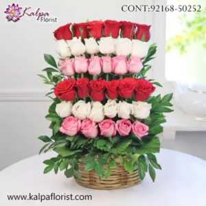 Online Flower Delivery Jalandhar,  Send flowers to Jalandhar Online, Send flowers to Jalandhar Punjab,  Flowers Delivery to Jalandhar, Flowers to Jalandhar, Mix Flowers to Jalandhar, Flowers Bouquet to Jalandhar, Flowers Delivery in Jalandhar Same Day, Send Flowers Online with home Delivery, Same Day Online Flowers Delivery in Jalandhar, Online Flowers delivery in Jalandhar,  Midnight Flowers delivery in Jalandhar,  Send flowers online Jalandhar  Online shopping for Flowers to Jalandhar Kalpa Florist