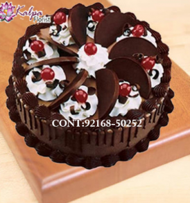 Send Cake to India, Cakes Delivery in Jalandhar,  Cakes Delivery to Jalandhar,  Cakes to Jalandhar, Cakes to Jalandhar Online, Cakes online to Jalandhar, Cakes Delivery in Jalandhar Same Day,  Send Cakes Online with home Delivery, Same Day Online Cakes Delivery in Jalandhar,  Cakes wholesales in Jalandhar, Online shopping for  Cakes to Jalandhar in Kalpa Florist
