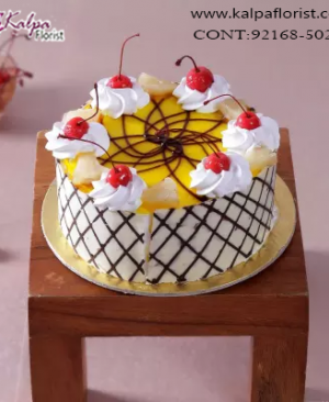 Send Cakes to Jalandhar, Send Delicious Cake Online in Jalandhar, Online Cake Delivery at Midnight Delhi, Cakes Delivery in Jalandhar,  Cakes Delivery to Jalandhar,  Cakes to Jalandhar, Cakes to Jalandhar Online, Cakes online to Jalandhar, Cakes Delivery in Jalandhar Same Day,  Send Cakes Online with home Delivery, Same Day Online Cakes Delivery in Jalandhar,  Cakes wholesales in Jalandhar, Online shopping for  Cakes to Jalandhar in Kalpa Florist