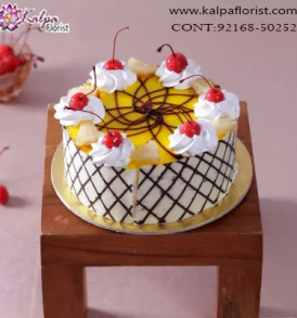 Send Cake to Jalandhar From UK, Send Cakes to Jalandhar, Send Delicious Cake Online in Jalandhar, Online Cake Delivery at Midnight Delhi, Cakes Delivery in Jalandhar,  Cakes Delivery to Jalandhar,  Cakes to Jalandhar, Cakes to Jalandhar Online, Cakes online to Jalandhar, Cakes Delivery in Jalandhar Same Day,  Send Cakes Online with home Delivery, Same Day Online Cakes Delivery in Jalandhar,  Cakes wholesales in Jalandhar, Online shopping for  Cakes to Jalandhar in Kalpa Florist