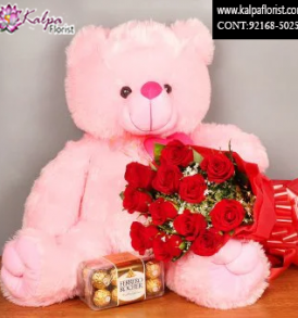 Send Gifts Online in Jalandhar, Same Day Delivery Gifts Jalandhar, Combos gifts Delivery in Jalandhar City, Buy Combos gifts Online, Combos gifts Delivery to Jalandhar, Combos gifts to Jalandhar, Combos gifts to Jalandhar, Combos gifts to Jalandhar, Combos gifts Delivery in Jalandhar Same Day, Send Combos gifts Online with home Delivery, Same Day Online Combos gifts Delivery in Jalandhar, Online combos gifts delivery in Jalandhar,  Midnight combos gifts delivery in Jalandhar,  Online shopping for Combos gifts to Jalandhar Kalpa Florist