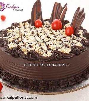 Best Birthday Cake Delivery, Send Cakes to Jalandhar, Send Delicious Cake Online in Jalandhar, Online Cake Delivery at Midnight Delhi, Cakes Delivery in Jalandhar, Cakes Delivery to Jalandhar, Cakes to Jalandhar, Cakes to Jalandhar Online, Cakes online to Jalandhar, Cakes Delivery in Jalandhar Same Day, Send Cakes Online with home Delivery, Same Day Online Cakes Delivery in Jalandhar, Online shopping for Cakes to Jalandhar in Kalpa Florist