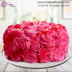 Best Cake Delivery Service in Jalandhar Punjab, Send Cakes to Jalandhar, Send Delicious Cake Online in Jalandhar, Online Cake Delivery at Midnight Delhi, Cakes Delivery in Jalandhar,  Cakes Delivery to Jalandhar,  Cakes to Jalandhar, Cakes to Jalandhar Online, Cakes online to Jalandhar, Cakes Delivery in Jalandhar Same Day,  Send Cakes Online with home Delivery, Same Day Online Cakes Delivery in Jalandhar,  Online shopping for  Cakes to Jalandhar in Kalpa Florist