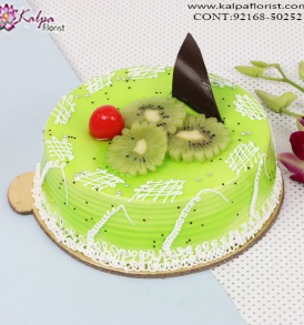 Birthday Cake Home Delivery, Cakes to Order, Send Cakes Online, Cakes Online, Order Cake Online, Order Cake Online for Birthday, Order Cake Online Near Me, Cakes Online Order Near Me, Cakes Online Delivery, Cake Delivery USA, Cakes to Order Online, Birthday Cakes to Order Online, Online Cake Delivery Hyderabad, Birthday Cake for Home Delivery, Cake Delivery in UK, Order Cake Online Delivery, Order Cake Online for Delivery, Order Cake Online for India, Order Cake Online India, Order Cake Online Sams Club,  Kalpa Florist