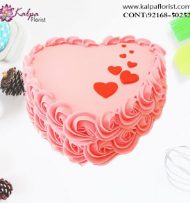 Birthday Cake Shop & Bakery, Cake House Jalandhar Home Delivery,  Send Delicious Cake Online in Jalandhar, Online Cake Delivery at Midnight Delhi, Cakes Delivery in Jalandhar,  Cakes Delivery to Jalandhar,  Cakes to Jalandhar, Cakes to Jalandhar Online, Cakes online to Jalandhar, Cakes Delivery in Jalandhar Same Day,  Send Cakes Online with home Delivery, Same Day Online Cakes Delivery in Jalandhar,  Online shopping for  Cakes to Jalandhar in Kalpa Florist