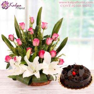 Birthday Gift, Buy Combo Gifts Online, Combos gifts Delivery in Jalandhar City, Buy Combos gifts Online, Combos gifts Delivery to Jalandhar, Combos gifts to Jalandhar, Combos gifts to Jalandhar, Combos gifts to Jalandhar, Combos gifts Delivery in Jalandhar Same Day, Send Combos gifts Online with home Delivery, Same Day Online Combos gifts Delivery in Jalandhar, Online combos gifts delivery in Jalandhar,  Midnight combos gifts delivery in Jalandhar,  Online shopping for Combos gifts to Jalandhar Kalpa Florist