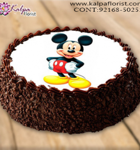 Buy Cake Online, Order Cake Online, Order Cake Online for Birthday, Order Cake Online Near Me, Cakes Online Order Near Me, Cakes Online Delivery, Order Cake Online Walmart, Order Cake Online Costco, Order Cake Online from Costco, Order Cake Online Safeway, Order Cake Online Publix, Order Cake Online Kroger, Order Cake Online Delivery, Order Cake Online for Delivery, Order Cake Online for India, Order Cake Online India, Order Cake Online Sams Club,  Kalpa Florist
