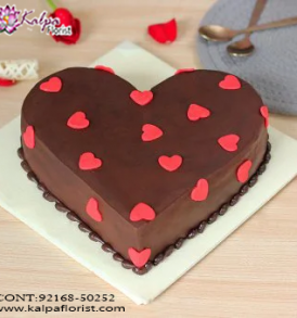 Buy Cakes in Kapurthala, Online Cake Delivery, Order Cake Online, Send Cakes to Punjab, Online Cake Delivery in Punjab,  Online Cake Order,  Cake Online, Online Cake Delivery in India, Online Cake Delivery Near Me, Online Birthday Cake Delivery in Bangalore,  Send Cakes Online with home Delivery, Online Cake Delivery India,  Online shopping for  Cakes to Jalandhar, Order Birthday Cakes, Order Delicious Cakes Home Delivery Online, Buy and Send Cakes to India, Kalpa Florist.
