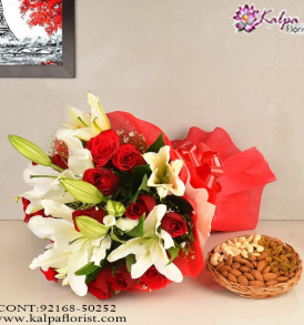 Buy Combo Gifts Online, Combos gifts Delivery in Jalandhar City, Buy Combos gifts Online, Combos gifts Delivery to Jalandhar, Combos gifts to Jalandhar, Combos gifts to Jalandhar, Combos gifts to Jalandhar, Combos gifts Delivery in Jalandhar Same Day, Send Combos gifts Online with home Delivery, Same Day Online Combos gifts Delivery in Jalandhar, Online combos gifts delivery in Jalandhar,  Midnight combos gifts delivery in Jalandhar,  Online shopping for Combos gifts to Jalandhar Kalpa Florist