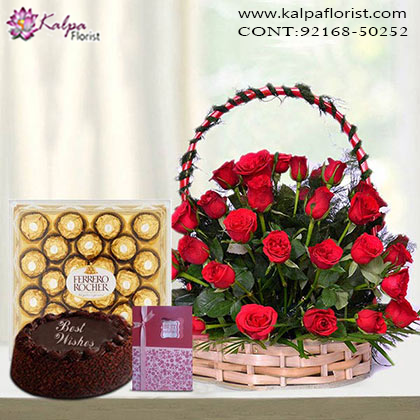 Buy Combo Gifts Online India, Combos gifts Delivery in Jalandhar City, Buy Combos gifts Online, Combos gifts Delivery to Jalandhar, Combos gifts to Jalandhar, Combos gifts to Jalandhar, Combos gifts to Jalandhar, Combos gifts Delivery in Jalandhar Same Day, Send Combos gifts Online with home Delivery, Same Day Online Combos gifts Delivery in Jalandhar, Online combos gifts delivery in Jalandhar, Midnight combos gifts delivery in Jalandhar, Online shopping for Combos gifts to Jalandhar Kalpa Florist
