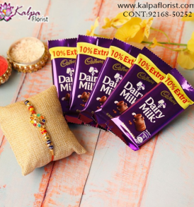 Buy Online Rakhi Gifts in India, Rakhi Online Shopping India, Online Gifts Delivery in Ludhiana, Combos gifts Delivery in Jalandhar City, Buy Combos gifts Online, Combos gifts Delivery to Jalandhar, Combos gifts to Jalandhar, Combos gifts to Jalandhar, Combos gifts to Jalandhar, Combos gifts Delivery in Jalandhar Same Day, Send Combos gifts Online with home Delivery, Same Day Online Combos gifts Delivery in Jalandhar, Online combos gifts delivery in Jalandhar,  Midnight combos gifts delivery in Jalandhar,  Online shopping for Combos gifts to Jalandhar Kalpa Florist