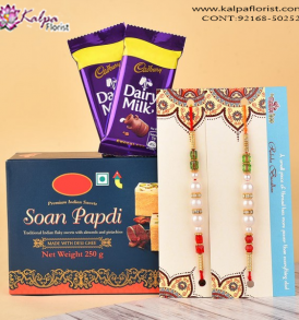 Buy Rakhi, Rakhi Online,  Rakhi Online to India, Buy Rakhi Online, Buy Combos gifts Online, Buy Rakhi in Dubai, Buy Rakhi in Bangalore, Buy Rakhi Online India, Buy Rakhi Near Me, Combos gifts Delivery in Jalandhar Same Day, Send Combos gifts Online with home Delivery, Same Day Online Combos gifts Delivery in Jalandhar, Online combos gifts delivery in Jalandhar, Online shopping for Combos gifts to Jalandhar, Kalpa Florist