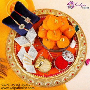 Buy Rakhi Online, Buy Rakhi, Rakhi Online,  Rakhi Online to India, Buy Combos gifts Online, Buy Rakhi in Dubai, Buy Rakhi in Bangalore, Buy Rakhi Online India, Buy Rakhi Near Me, Combos gifts Delivery in Jalandhar Same Day, Send Combos gifts Online with home Delivery, Same Day Online Combos gifts Delivery in Jalandhar, Online combos gifts delivery in Jalandhar, Online shopping for Combos gifts to Jalandhar, Kalpa Florist