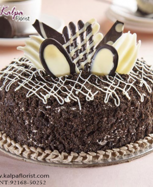 Cake Online Delivery Nera Me,  Send Delicious Cake Online in Jalandhar, Online Cake Delivery at Midnight Delhi, Cakes Delivery in Jalandhar,  Cakes Delivery to Jalandhar,  Cakes to Jalandhar, Cakes to Jalandhar Online, Cakes online to Jalandhar, Cakes Delivery in Jalandhar Same Day,  Send Cakes Online with home Delivery, Same Day Online Cakes Delivery in Jalandhar,  Online shopping for  Cakes to Jalandhar in Kalpa Florist